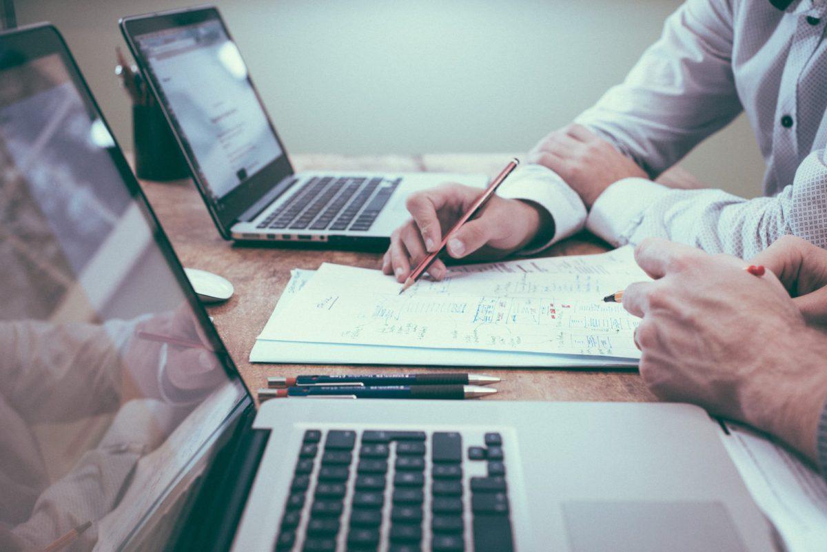 Nieuwe opleiding: storytelling voor bedrijven en zelfstandigen