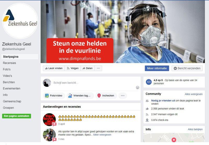Nieuwe opleiding: storytelling op sociale media