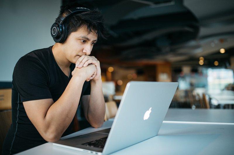online opleiding storytelling
