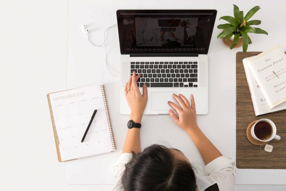 Online-opleidingen storytelling: keuze genoeg de komende maanden